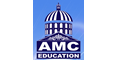 AMC Group of institutions